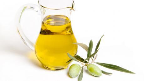 460x260_Olive_Oil_1.jpg