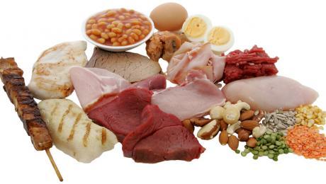 460x260_Poultry_Meats_Fish.jpg