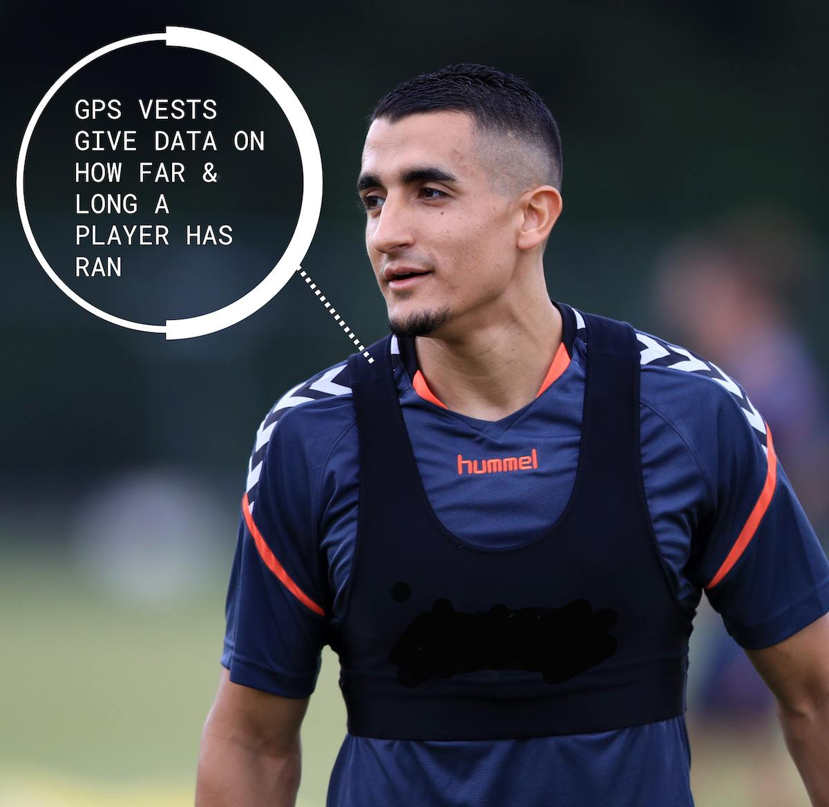 A_pro_footballer_using_a_gps_vest_in_a_training_session