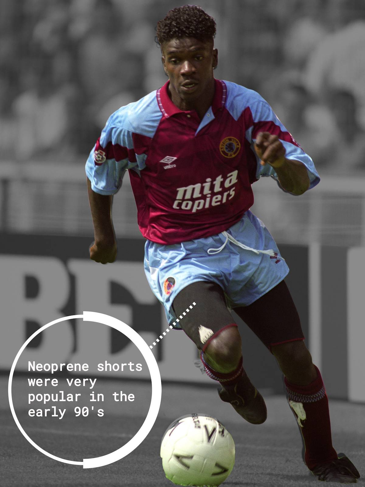 Premier_league_player_dribbles_the_ball_in_a_top_flight_game_football4football