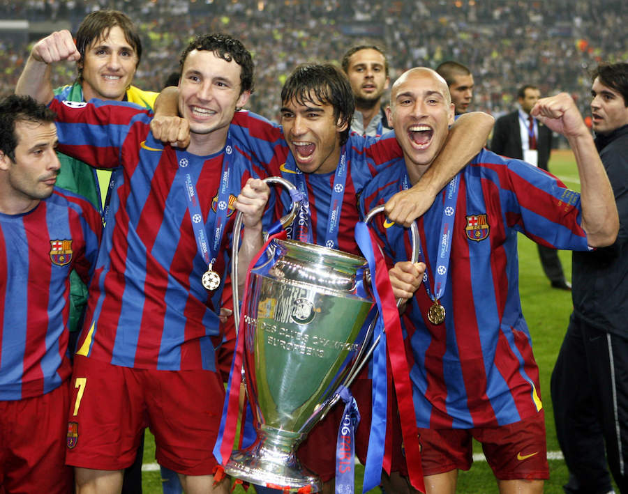 Barcelona-players-celebrate-winning-the-champions-league-football4football-squashed