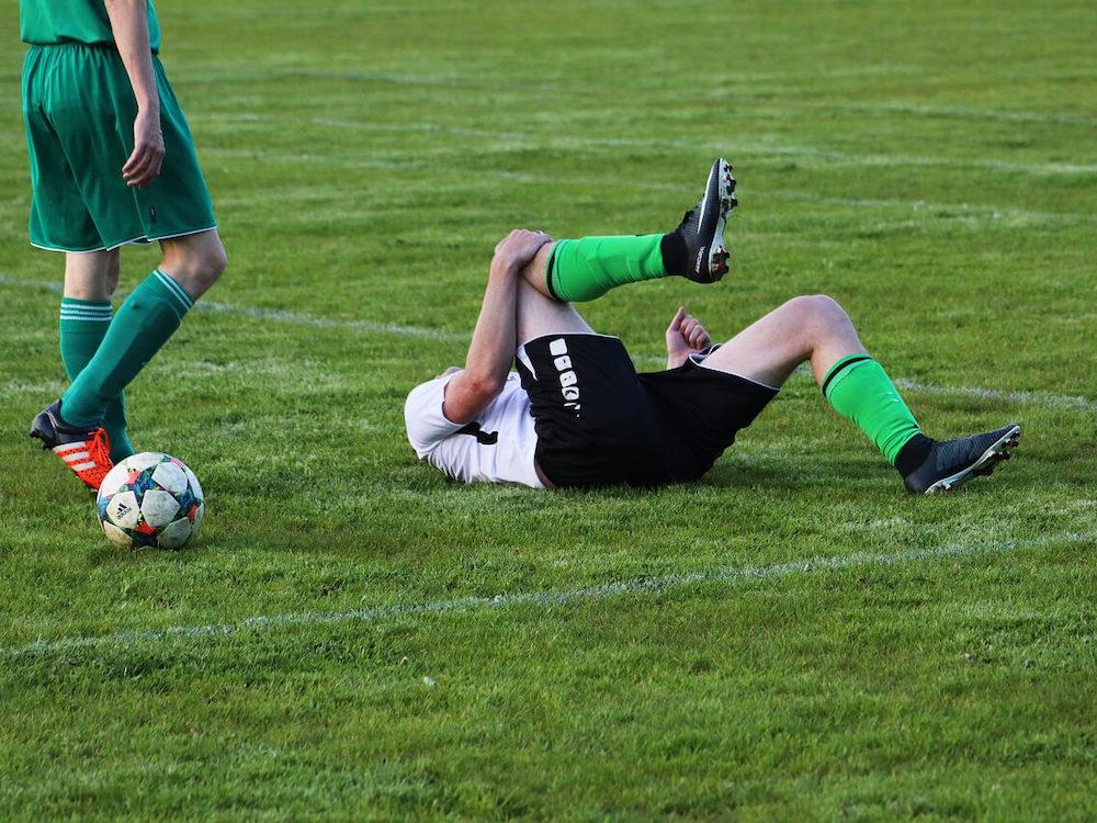 https://www.football4football.com/storage/img/articleimages/originals/PzkoGKKKLXKwwJLbdagjpRb74e7SUJW6kU7.jpg