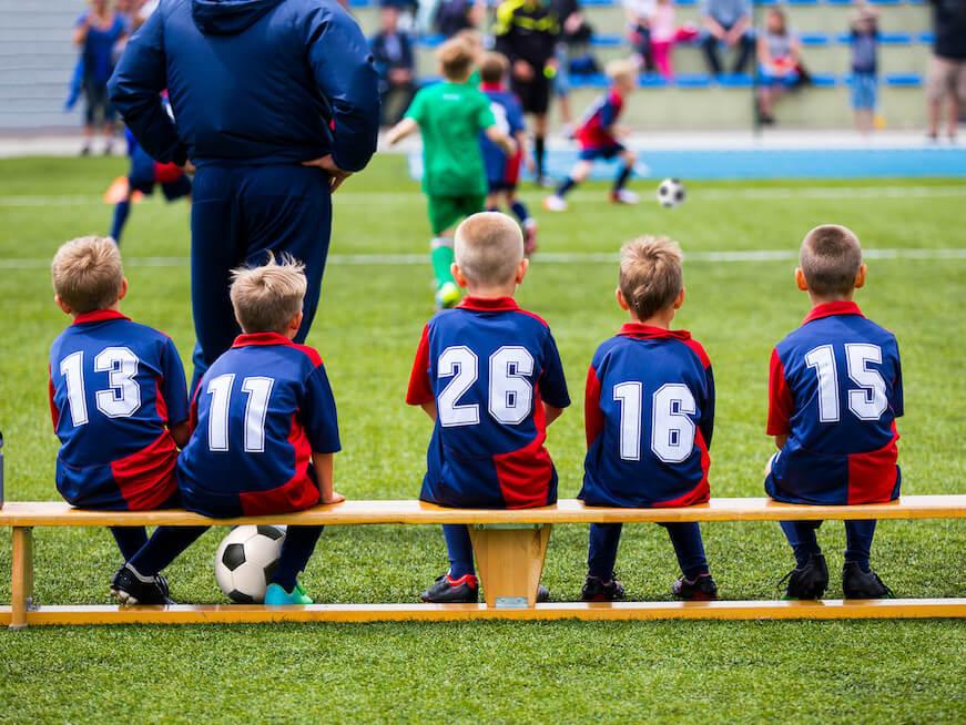 https://www.football4football.com/storage/img/articleimages/originals/WBkzoxXCp8cfi0NuXPSDOAbtR3dXwfkkzqI.jpg