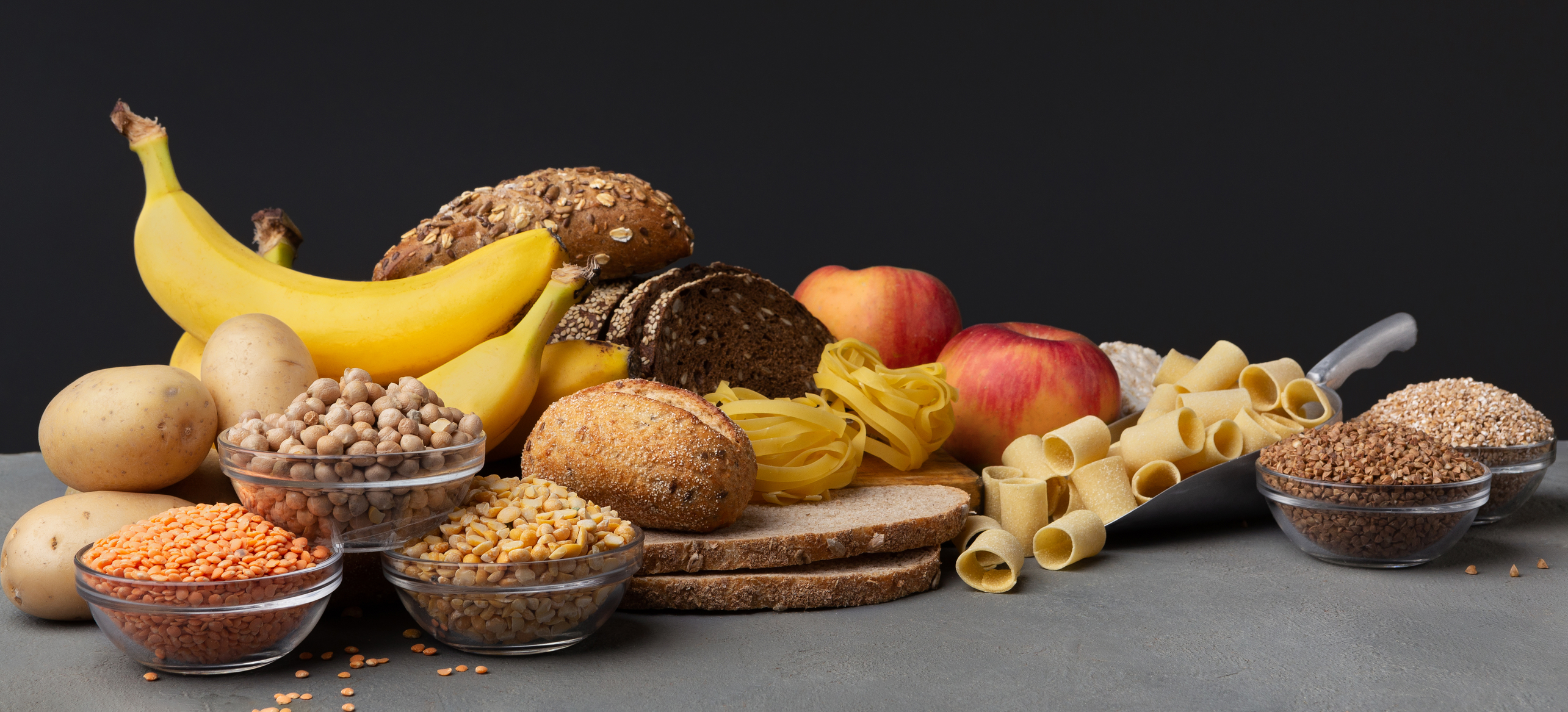 Collection_of_Carbohydrate_rich_foods_on_a_table