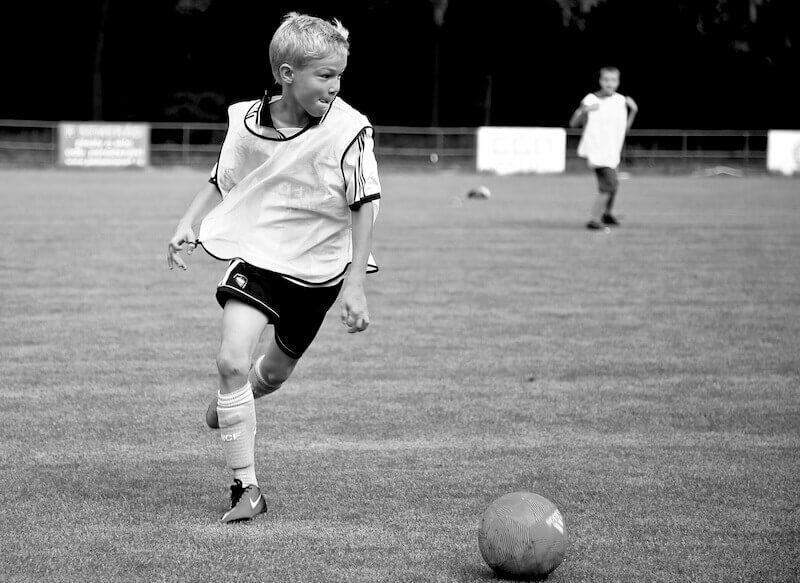 https://www.football4football.com/storage/img/articleimages/originals/jjOWw7am0KIJNco3ZtsEtv3MnI8JNRTABoL.jpeg