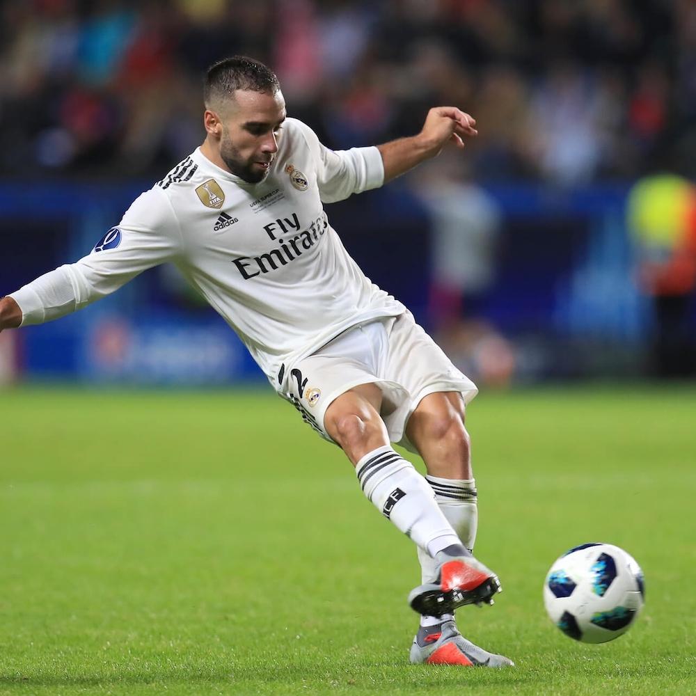 https://www.football4football.com/storage/img/articleimages/originals/oV0xfKjSljcbMmE9gtKLQsQhjMH8VZ5Dtig.jpg