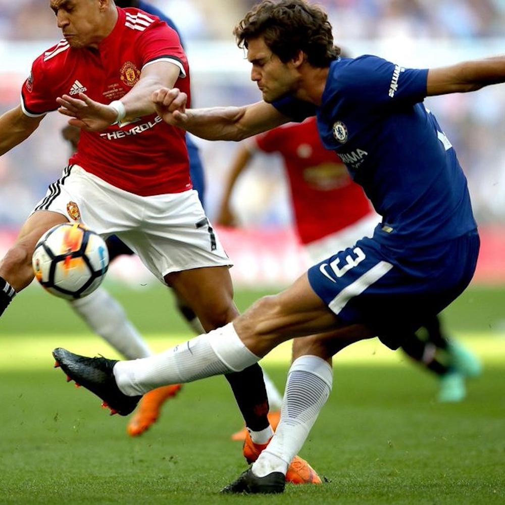 https://www.football4football.com/storage/img/articleimages/originals/ta2uZzCkHAjog0cmR6NmPS0kYle2WFXkhC2.jpg